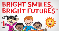 """Bright smiles – bright future"" world charity program"